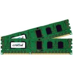 Crucial-32GB-Kit-16GBx2-DDR3DDR3L-1600-MTs-PC3-12800-DR-x4-RDIMM-Server-Memory-CT2K16G3ERSLD4160B-CT2C16G3ERSLD4160B-0