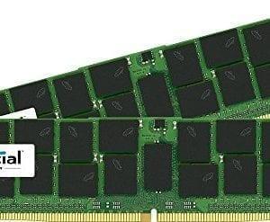 Crucial-32GB-Kit-16GBx2-DDR4-2133-MTs-PC4-2133-CL15-DR-x4-ECC-RDIMM-Server-Memory-CT2K16G4RFD4213CT2C16G4RFD4213-0