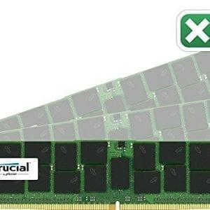 Crucial-64GB-Kit-16GBx4-DDR4-2133-PC4-2133-DR-x4-288-Pin-Server-Memory-CT4K16G4RFD4213-CT4C16G4RFD4213-0
