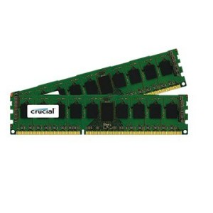 Crucial-DDR3-1866-ECC-15V-Memory-For-Mac-Pro-Systems-Late-2013-0