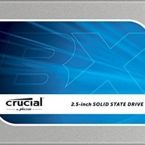 Crucial-Internal-Solid-State-Drive-0