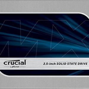 Crucial-MX200-SATA-25-7mm-with-95mm-adapter-Internal-Solid-State-Drive-0