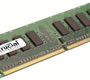 Crucial-Technology-CT2CP6464AA667-1-GB-512MBx2-240-pin-DIMM-DDR2-PC2-4200-CL5-Unbuffered-NON-ECC-DDR2-667-18V-0