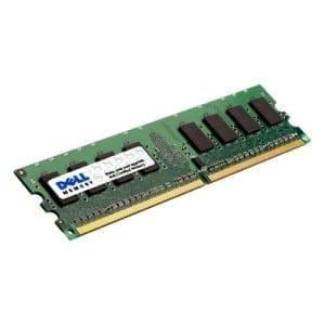 Dell-Certified-Memory-2-GB-DDR2-SDRAM-Memory-Module-2-GB-800MHz-DDR2800PC26400-DDR2-SDRAM-240pin-DIMM-SNPYG410C2G-0
