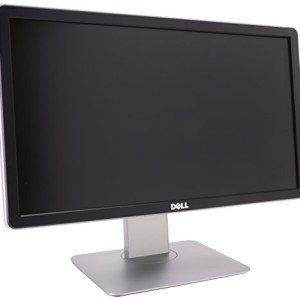 Dell-Computer-P-Series-LED-lit-Monitor-0