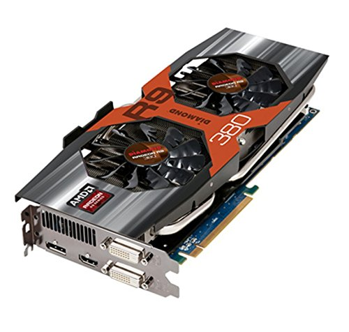 Diamond-Multimedia-AMD-R9-380-PCIE-GDDR5-4GB-Memory-Graphics-Video-Card-R9380D54G-0-0