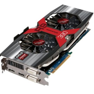 Diamond-Multimedia-AMD-R9-390-PCIE-GDDR5-8GB-Memory-Graphics-Video-Card-R9390D58G-0-0