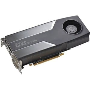EVGA-EVGA-GTX-GTX-970-Superclocked-DVI-I-DVI-D-HDMI-DP-SLI-Ready-Graphics-Card-Graphics-Cards-0-0
