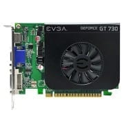 EVGA-GeForce-DVIHDMIVGA-Low-Profile-Graphics-Card-0-3