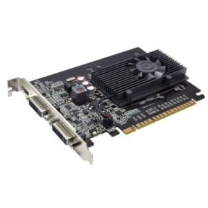 EVGA-GeForce-GT-610-1024MB-GDDR3-Dual-DVI-HDMI-Graphics-Card-0-6