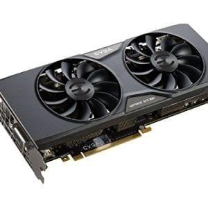 EVGA-GeForce-GTX-950-Ref-Graphics-Card-Graphics-Cards-0