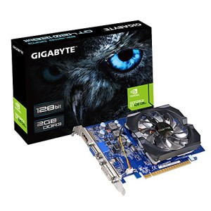 Gigabyte-GT-420-2GB-128-Bit-DDR3-PCI-Express-20-x16-ATX-Video-Graphics-Cards-GV-N420-2GI-REV30-0