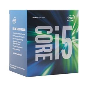 Intel-Boxed-Core-I5-6500-FC-LGA14C-320-Ghz-6-M-Processor-Cache-4-LGA-1151-BX80662I56500-0