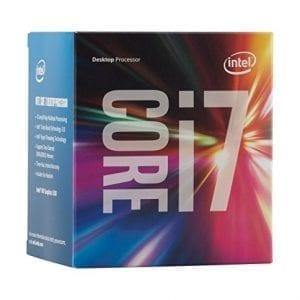 Intel-Boxed-Core-I7-6700-FC-LGA14C-340-GHz-8-M-Processor-Cache-4-LGA-1151-BX80662I76700-0