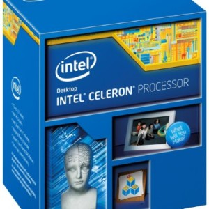 Intel-Celeron-G1820-Processor-27GHz-50GTs-2MB-LGA-1150-CPU-BX80646G1820-0