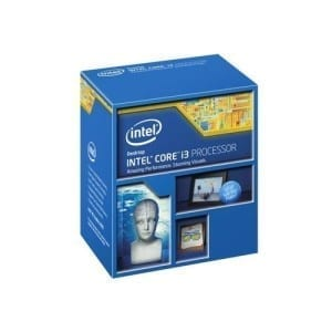 Intel-Core-i3-Processor-38-2-NA-BX80646I34370-0