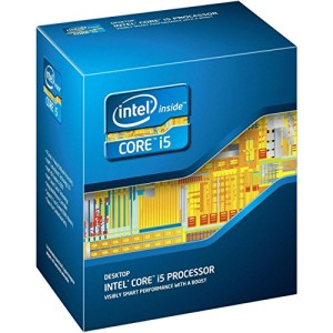 Intel-Core-i5-4430-Quad-Core-Desktop-Processor-30-GHz-6-MB-Cache-LGA-1150-BX80646I54430-0