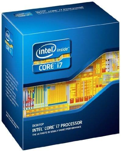 Intel-Core-i7-2600-Quad-Core-Processor-34-GHz-8-MB-Cache-LGA-1155-BX80623I72600-0