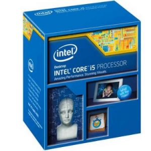 Intel-I5-4440-Processor-BX80646I54440-0