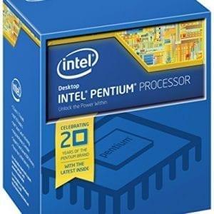 Intel-Pentium-Processor-G3258-4-BX80646G3258-0