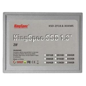 KSD-ZF186-XXXMS-0