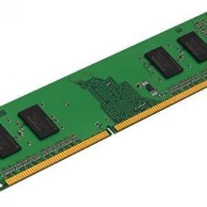 Kingston-Technology-ValueRAM-2GB-1333MHz-DDR3-Non-ECC-CL9-DIMM-SR-x16-Desktop-Memory-KVR13N9S62-0