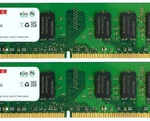 Komputerbay-4GB-2x-2GB-DDR2-PC2-4200-533Mhz-240-Pin-DIMM-4-GB-KIT-0