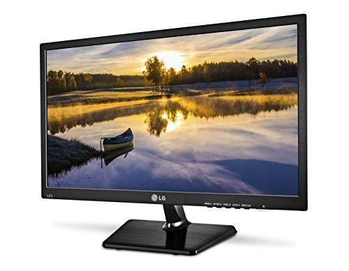 LG-Electronics-20M37D-B-20-Inch-Screen-LED-Lit-Monitor-0