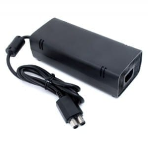 Official-Microsoft-Xbox-360-SLIM-Power-Supply-AC-Adapter-Bulk-Packaging-0