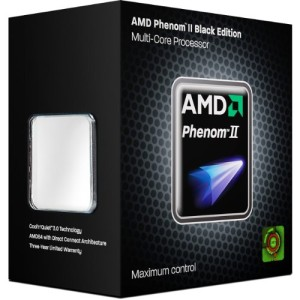 Phenom-II-X6-1045T-270-GHz-Processor-Socket-AM3-PGA-938-0