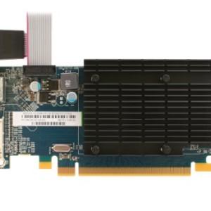 Sapphire-Radeon-HD-5450-1-GB-DDR3-HDMIDVI-DVGA-PCI-Express-Graphics-Card-100292DDR3L-0