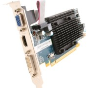 Sapphire-Radeon-HD-5450-1-GB-DDR3-HDMIDVI-DVGA-PCI-Express-Graphics-Card-100292DDR3L-0-5