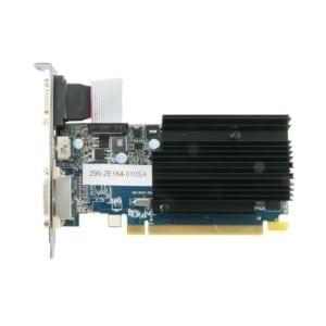 Sapphire-Radeon-HD-6450-1-GB-DDR3-HDMIDVI-DVGA-PCI-Express-Graphics-Card-100322L-0
