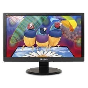 ViewSonic-20-Inch-Screen-LED-Lit-M-0