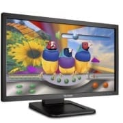 ViewSonic-TD2220-22-Inch-Screen-LED-Lit-Touch-Display-Monitor-0-6