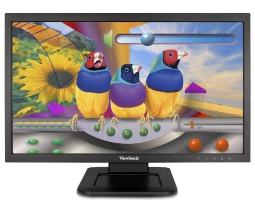 ViewSonic-TD2220-22-Inch-Screen-LED-Lit-Touch-Display-Monitor-0