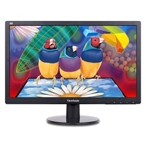 ViewSonic-VA1917A-19-Inch-Screen-LED-Lit-Monitor-0