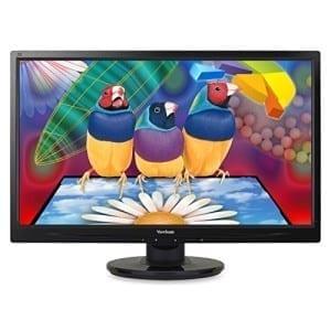 ViewSonic-VA2246X-LED-Monitor-0