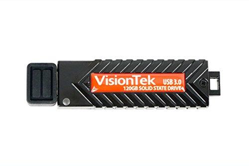 VisionTek-Products-VisionTek-USB-30-Flash-Drive-0