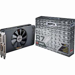 XFX-PCI-Express-Video-Card-R7-360P-2SF5-0